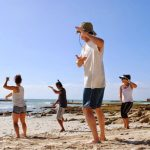 Tai Chi Classes in Johannesburg