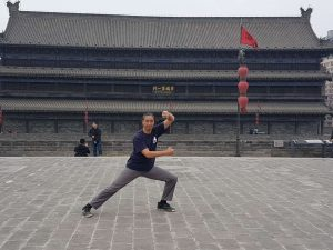 China Trip – Photos of our adventure